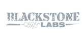 blackstoneLabs