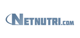 nutra-scientific-labs