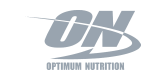 optimunNutrition