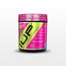 1UP-ALL-IN-ONE-PRE-WORKOUT-FOR-WOMEN-DE-1UP-NUTRITION3