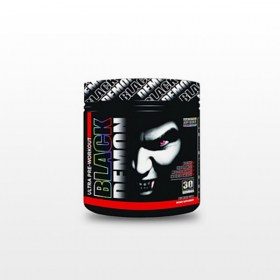 BLACK-DEMON-ULTRA-PREWORKOUT-DE-NS