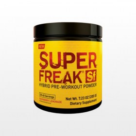 SUPER-FREAK-DE-PHARMAFREAK
